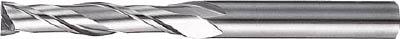 【送料無料/新品】 日立ツール ESMロング刃EM【2ESML30】(旋削・フライス加工工具・ハイススクエアエンドミル):リコメン堂生活館-DIY・工具