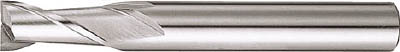 【開店記念セール!】 日立ツール NKレギュラー刃EM【2NKR39】(旋削・フライス加工工具・ハイススクエアエンドミル), 西那須野町 c9d3e90b
