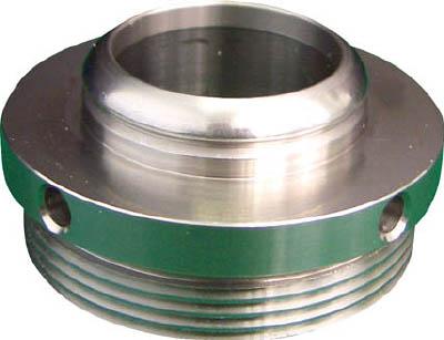 ミヤサカ工業 ドラム缶用アダプター【DRA-1】(ボトル・容器・ドラム缶)