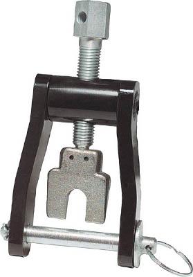 値段が激安 フランジスプレッダ 4【S784002】(管工機材・フランジ):リコメン堂生活館-DIY・工具