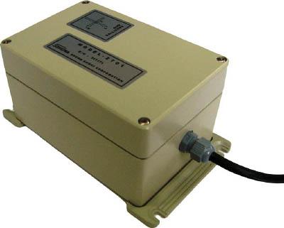 【値下げ】 昭和測器 地震監視用振動検出器デジタルモニタセット【MODEL-2702-D1】(計測機器・振動計・回転計)(), ぴったりマドラグ工房 4b1fea8d