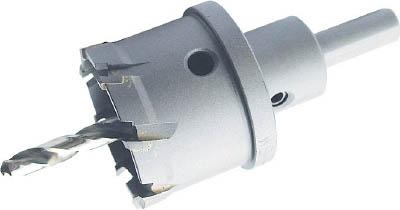 ウイニングボア ウイニングボアホルソーφ75【WBH-75】(穴あけ工具・ホールカッター)