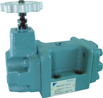 ずっと気になってた ダイキン 圧力制御弁減圧弁【SGB-G03-1-20】(空圧・油圧機器・油圧バルブ):リコメン堂生活館-DIY・工具