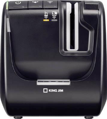 キングジム キングジム テプラPRO SR5900P【SR5900P】(OA・事務用品・ラベル用品)
