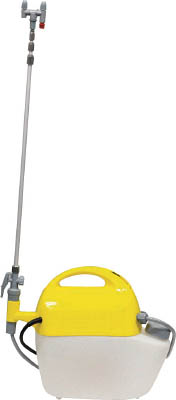 工進 電気式噴霧器ガーデンマスター【GT-5V】(緑化用品・噴霧器)