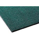 コンドル (吸水用マット)ニュー吸水マット #18 緑【F-176-18 GN】(床材用品・マット)