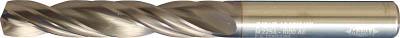 マパール MEGA-Drill-Reamer(SCD200C) 外部給油X3D【SCD200C-1000-2-4-140HA03-HP835】