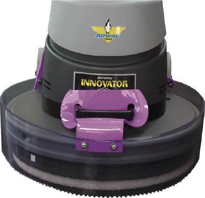 ペンギン 70%OFFアウトレット 送料無料限定セール中 イノベーター15用ワンタッチガード 9166 床洗浄機 清掃用品