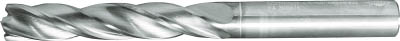 マパール GIGA-Drill(SCD191)4枚刃高送りドリル 内部給油×5D【SCD191-1500-4-4-140HA05-HP835】(代引不可)