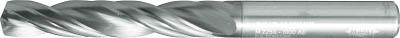 【あすつく】 MEGA−Drill−Reamer(SCD200C) 外部給油X5D【SCD200C-1600-2-4-140HA05-HP835】():リコメン堂生活館 マパール-DIY・工具