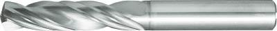驚きの値段で MEGA−Drill−Reamer(SCD201C) 内部給油X3D【SCD201C-0700-2-4-140HA03-HP835】:リコメン堂生活館 マパール-DIY・工具