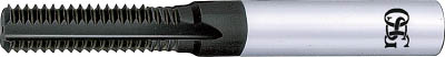 【開店記念セール!】 超硬タップ【OT-PNGT-16X40XP2.5-INT】(ねじ切り工具・工作機用ねじ切り工具)():リコメン堂生活館 OSG-DIY・工具