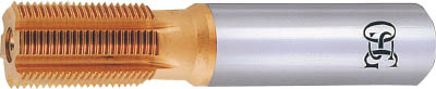 OSG タップ【PNGT-16X25XRP14-INT】(ねじ切り工具・工作機用ねじ切り工具)