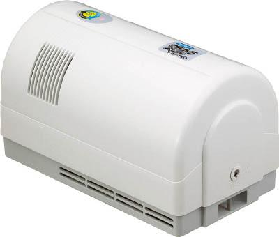 フマキラー ウルトラベープPRO1.8セット Tセット【432862】(環境改善機器・防虫・殺虫用品)