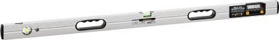 【年中無休】 1200mm【ED-120DGLN】(測量用品・水平器):リコメン堂生活館 エビスダイヤモンド デジタルレベル-DIY・工具