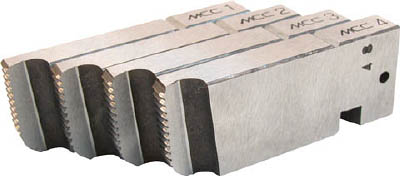 MCC PM SKHチェーザ PT1/2-3/4【PSCG002】(水道・空調配管用工具・ねじ切り機)