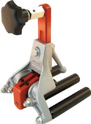 MCC 塩ビ管面取り工具(外面15度)【BV-250】(水道・空調配管用工具・パイプリーマー)