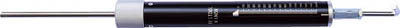 カノン 棒形テンションゲージTK15000CN【TK15000CN】(計測機器・テンションゲージ)