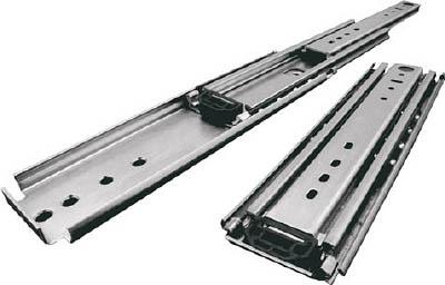 アキュライド ダブルスライドレール1066.8mm【C9301-42A】(機械部品・スライドレール)