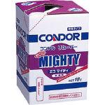 コンドル (剥離剤)リムーバー エコマイティ 18L【CH-377-18LX-MB】(清掃用品・床用洗剤・ワックス)