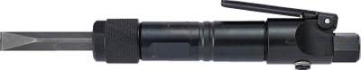 NPK フラックスハンマ 超小型 30038【NF-00】(空圧工具・エアハンマー)