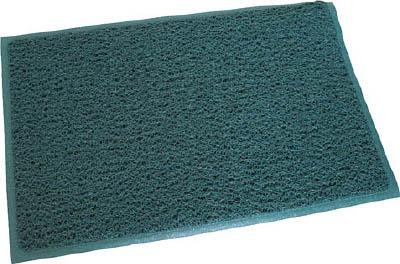 トーワ 耐油マットGC P/D【GCP-A68】(床材用品・吸油・吸水マット)