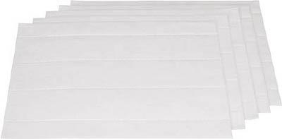 クレシア オイル吸着マット【60900】(清掃用品・吸収材)