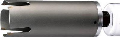 ハウスB.M サイディングウッドコアボディ160mm【SWB-160】(穴あけ工具・コアドリルビット)