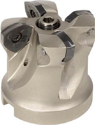 今年も話題の イスカル D63-22-09-C】(旋削・フライス加工工具・ホルダー):リコメン堂生活館 FW X その他ミーリング/カッタ【FF-DIY・工具