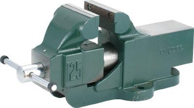 TRUSCO アプライトバイス 150mm RV150N