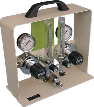 【数量限定】 MBAR100CO2100:リコメン堂生活館 小型混合器 ミックボーイ-DIY・工具