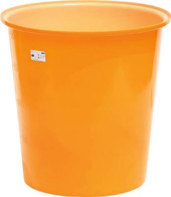 最新 M型丸型容器200L スイコースイコー M型丸型容器200L M200, ちゃりんこ王国:4aee31b6 --- tnmfschool.com