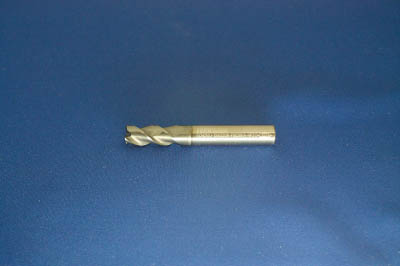 �����笺�� OptiMill-Steel-HPC 涓�绛����诧渐涓�绛����笺��3���� �广�� SCM250J1200Z03RF0024HAHP213