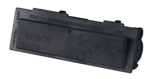 【良好品】 EPSON/エプソンETカートリッジ 8,000ページ LPB4T10 8,000ページ LP-S300 EPSON/エプソンETカートリッジ/S300N用, 名入れ彫刻アーティックギフト:9cd85f1d --- promotime.lt