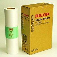 RICOH サテリオマスター タイプI A3 (613704) (1箱)