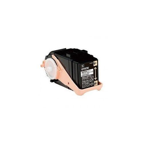 EPSON エプソン 環境推進トナー LPC3T33KV