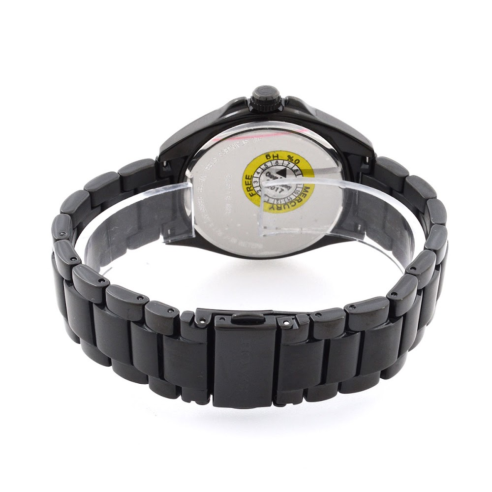 コーチ COACH コーチ 14502074 トリステン デイデイト レディス腕時計 送料無料EH9IWD2