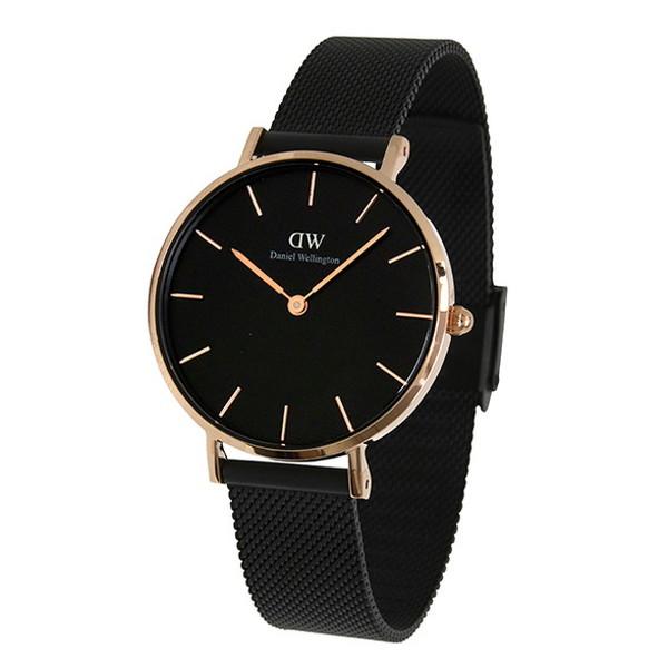 DanielWellington 腕時計 ダニエルウェリントン DW00100201 メンズ レディース ブランド プレゼント ギフト 誕生日