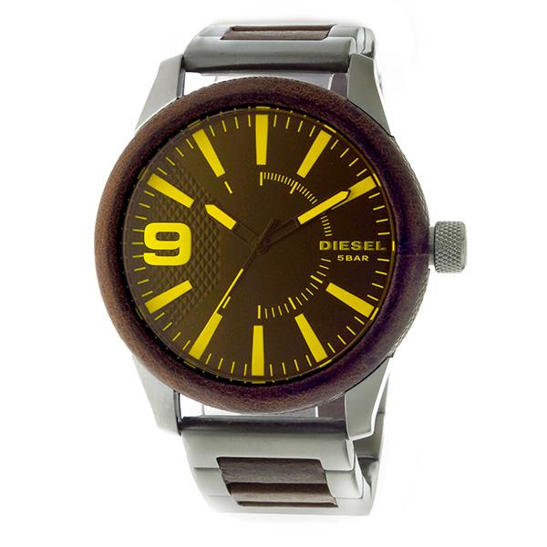 ディーゼル DIESEL DZ1799 腕時計メンズ レディース ギフト プレゼント ブランド カジュアル おしゃれ