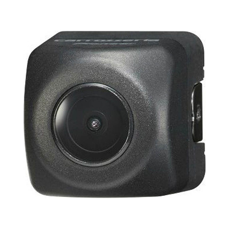 パイオニア カロッツェリア バックカメラユニット ND-BC8【送料無料】