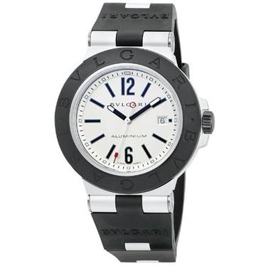 BVLGARI ブルガリ ディアゴノ AL44TAVD メンズ 腕時計【送料無料】