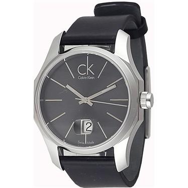 ck カルバンクライン ビズ K77411.07 メンズ 腕時計 P11Apr15