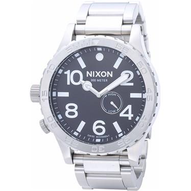 NIXON ニクソン THE51-30 A057000 メンズ 腕時計