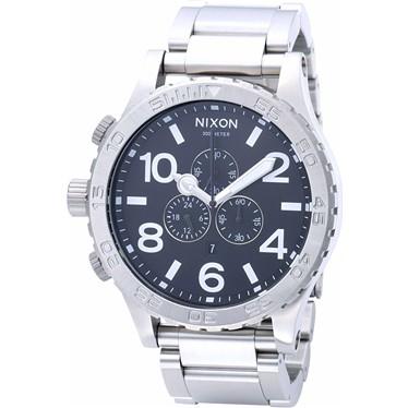 NIXON ニクソン THE51-30 A083000 メンズ 腕時計