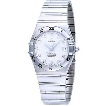 OMEGA オメガ コンステレーション 1504.35 メンズ 腕時計【送料無料】