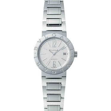 専門店では BVLGARI ブルガリ ブルガリブルガリ BB38WSSD AUTO メンズ 腕時計【送料無料】, サイズが豊富なスーツドレス TSC 54864e47