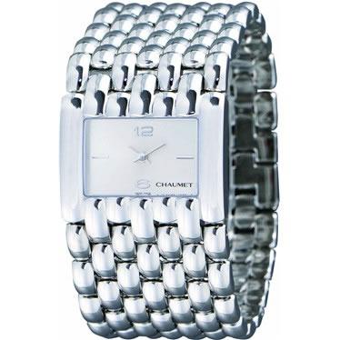 Chaumet ショーメ ケイシス 099400008 レディース 腕時計【送料無料】
