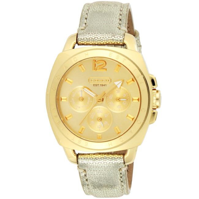 COACH コーチ 14501708 ブランド 時計 腕時計 ユニセックス 誕生日 プレゼント ギフト カップル()【送料無料】