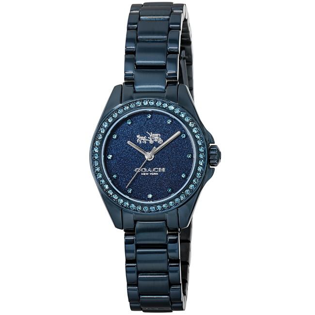 COACH コーチ 14502345 ブランド 時計 腕時計 レディース 誕生日 プレゼント ギフト カップル()【送料無料】