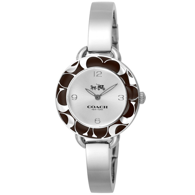 COACH コーチ 14502362 ブランド 時計 腕時計 レディース 誕生日 プレゼント ギフト カップル()【送料無料】